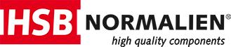 HSB Normalien - zur Startseite